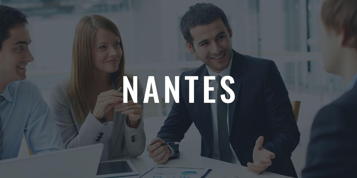 Portage salarial - Mode demploi - ADMISSIONS Nantes 24052019