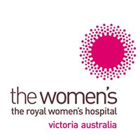 The Royal Women's Hospital