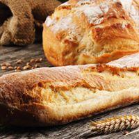 Curso de panadera y bollera francesas