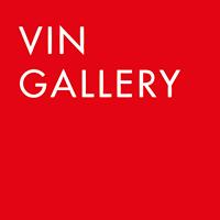 Vin Gallery