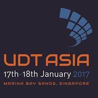 UDT Asia