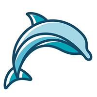 Dolphin Techlabs