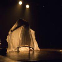 Curso de Frias - Imerso Teatral