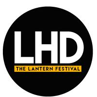 LHD Festival