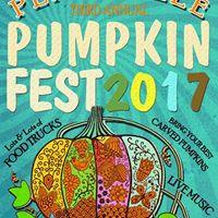 Plainville PumpkinFest
