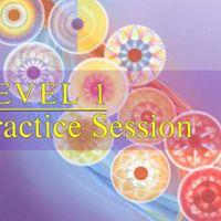 Basic Pranic Healing Practice Session in Dublin