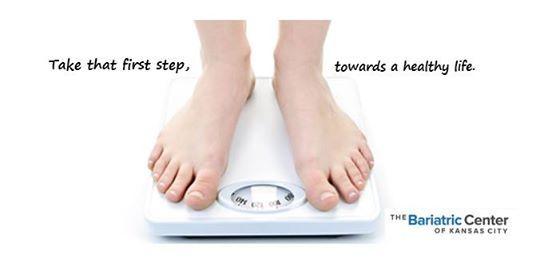 Free Informational Seminar On Weight Loss Surgery In Kansas City At