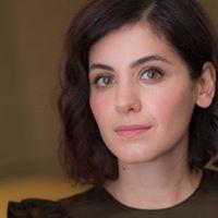 Katie Melua &amp Gori Womens Choir