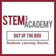 STEM3 Academy