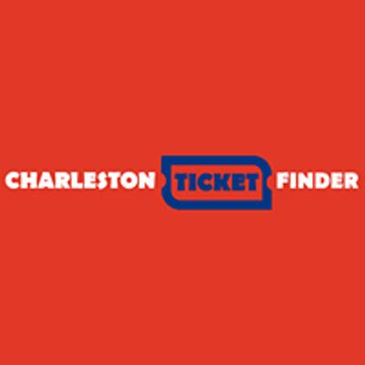 Charleston Event Finder