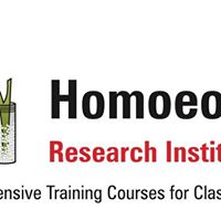 MAHER  eMphasis on Appiled Homoeopathic Education and Research