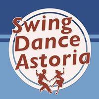 Swing Dancing Level II