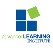Advanced Learning Institute Conferences