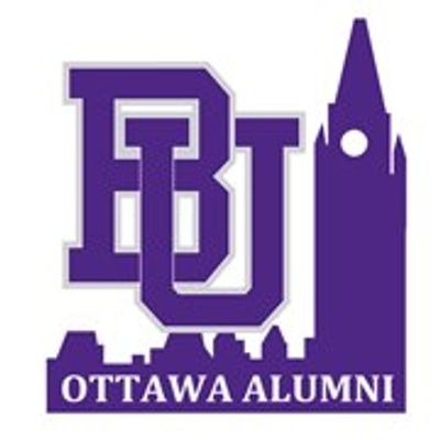 Bishop's University Alumni: Ottawa Chapter