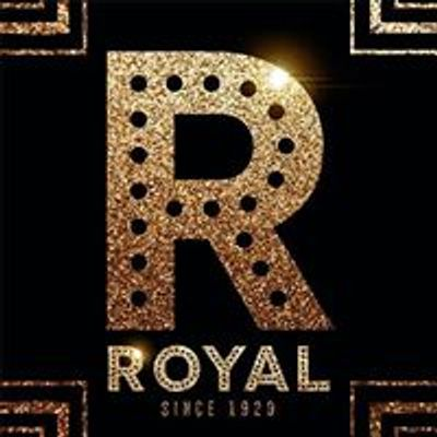 ROYAL Theatre & Club Chic