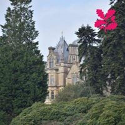 National Trust Tyntesfield