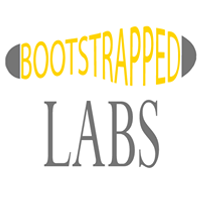 Bootstrapped Labs