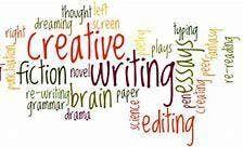 creative writtings