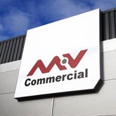 MVCommercial