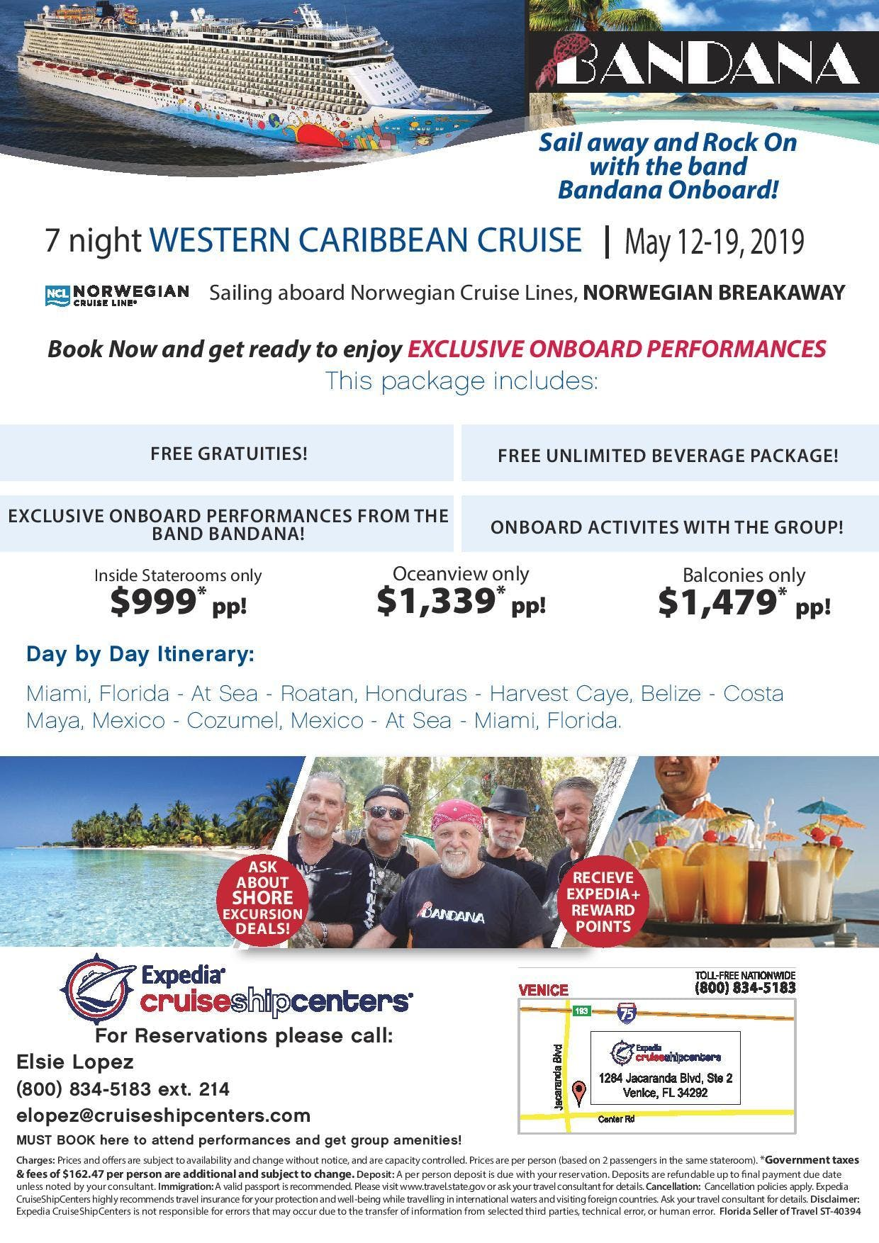Bbw Cruise Events In The City Top Upcoming Events For Bbw