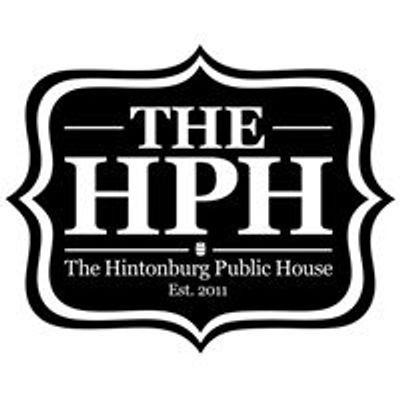 The Hintonburg Public House