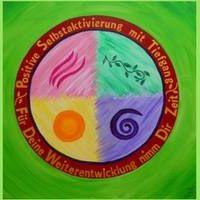 SERAFINO-Ausbildungszyklus Block 4 Geistige Gesetze
