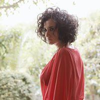 Sara Sauta ospite a &quotBuongiorno Regione&quot RAI TRE