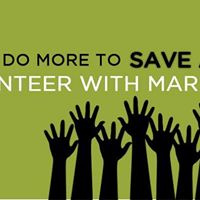 Marrow Volunteer Training