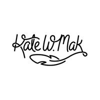Kate W. Mak