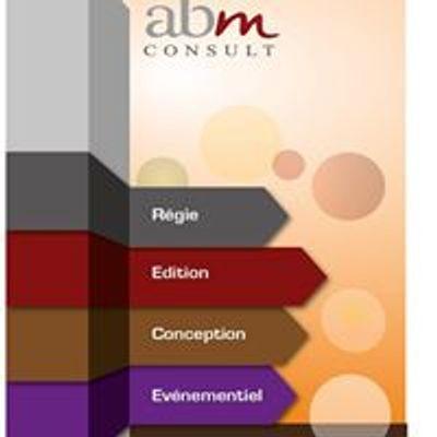 ABM Consult