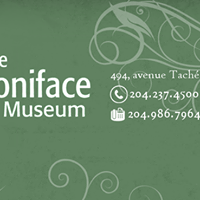 Events Amp Activities In Winnipeg Discover Today Upcoming