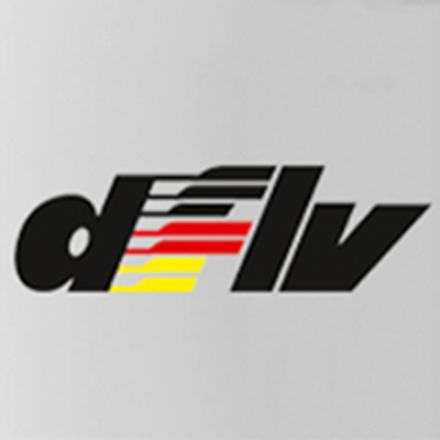 Deutsche Fitnesslehrer Vereinigung e. V.