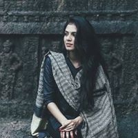 Sapna Singh
