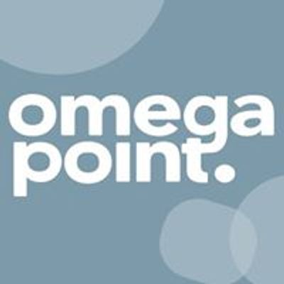 Omegapoint