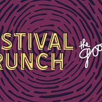 Festival Brunch