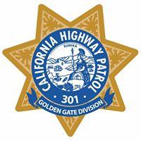 CHP – Golden Gate Division