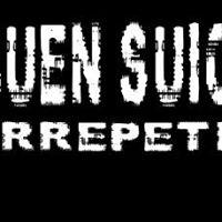 Ems Suicides