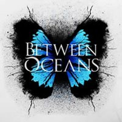 Between Oceans