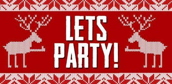 Run & Ride Christmas Night Out (S) - P1 CannockP 2 Stafford