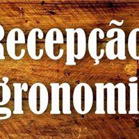 Recepo Agronomia