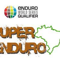 SUPER Enduro Brasil