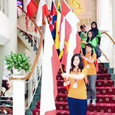 Actions for Earth - Global Youth Summit