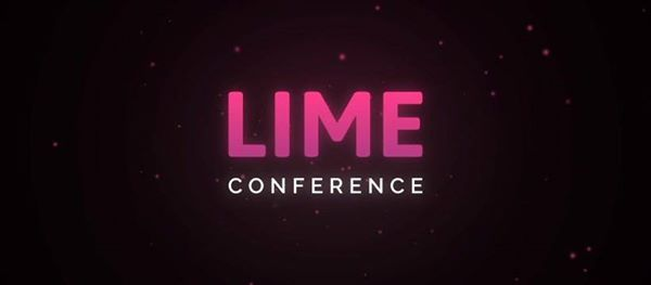 Lime Conference