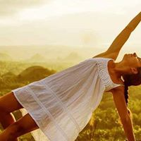 Wellness Bloggers A Day Experience