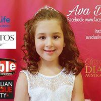 Australia Day Meet &amp Greet Parramatta Park