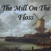 Literature Talk- The Mill on the Floss