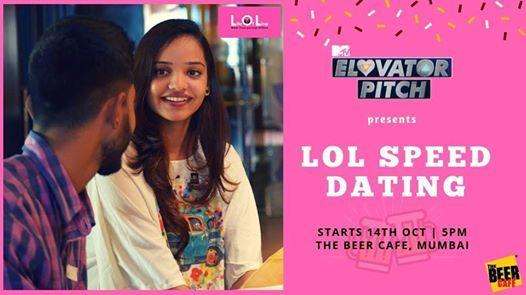 Mumbai dating