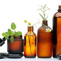 Essential Oil Blending for the Soul The Intuitive Way