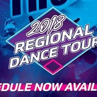 BTS Dance Competition- Youngstown OH