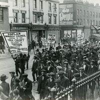 East End History Club